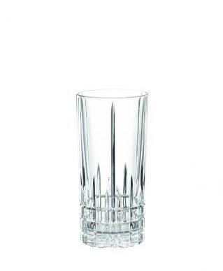 Spiegelau longdrink koktélos pohár