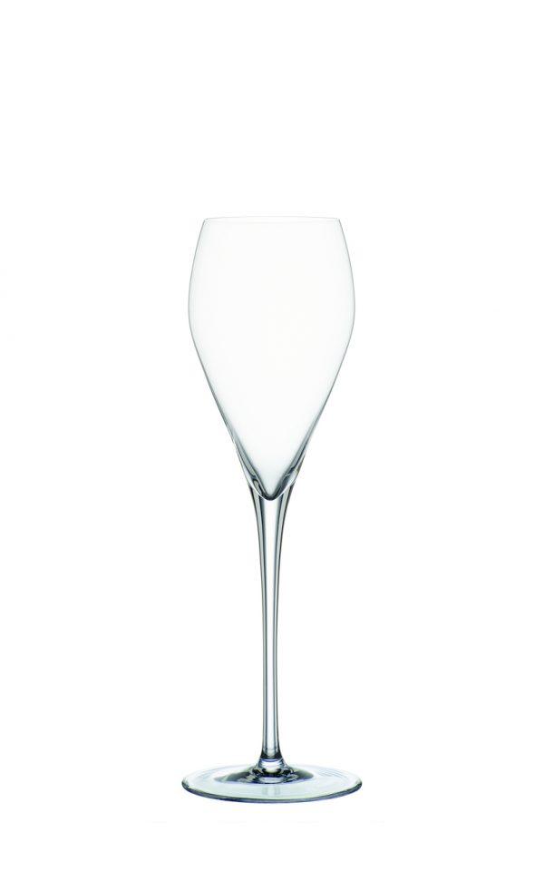 Spiegelau Party Champagne pezsgős pohár