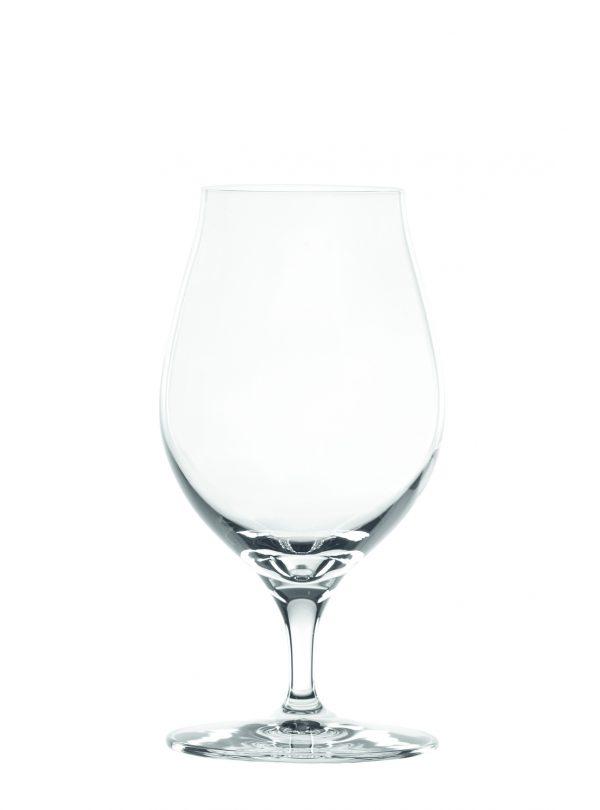 Spiegelau Barrel Aged sörös pohár