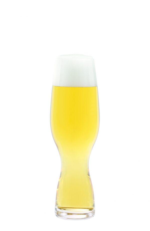 Spiegelau Pils sörös pohár