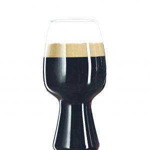 Spiegelau Stout sörös pohár