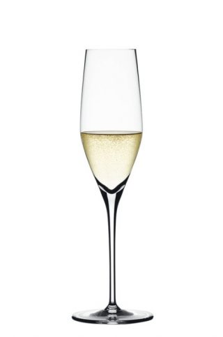 Spiegelau Authentis Champagne pezsgős pohár